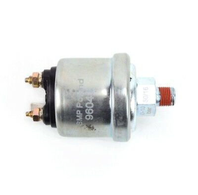 OEM Perkins Oil Pressure Switch - 185246190 BW1449