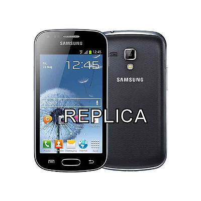 SAMSUNG GALAXY TREND (S7560) High Quality, Dummy, Replica, Non-Working Phone