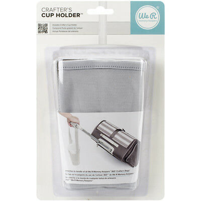 Crafter's Cup Holder For 360 Crafter's Bags 662797