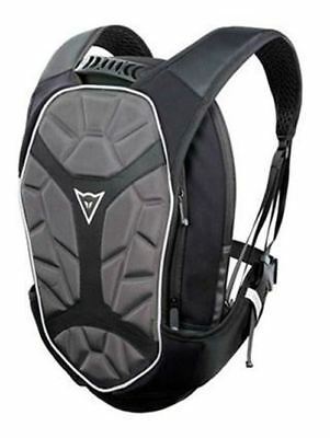 Dainese D-Exchange Backpack Nero Small