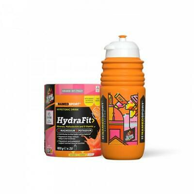 HYDRA FIT - 400 gr - NAMED
