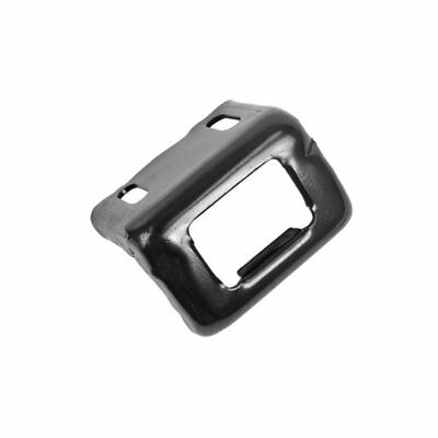 65 - 66 Mustang Trunk Lid Catch