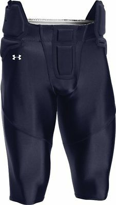 Under Armour Youth Integrated Football Pant
