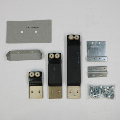 Circuit Braeker Mounting Hardware Kit For Westinghouse (H)Nb, (H)Nc 1200A New