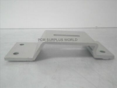 XHCS 88 XHCS88 Flexlink Beam Support Bracket (Used)