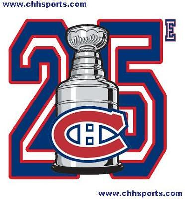 Billets Montreal Canadiens Tickets - Calgary Flames - 7 Dec 307 Whites Dd