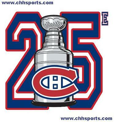 Billets Montreal Canadiens Tickets - New York Islanders - 15 Jan 307 Whites Dd