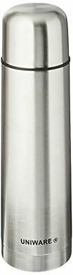 Vacuum Flask Stainless Steel Coffee Bottle Thermos 500ml