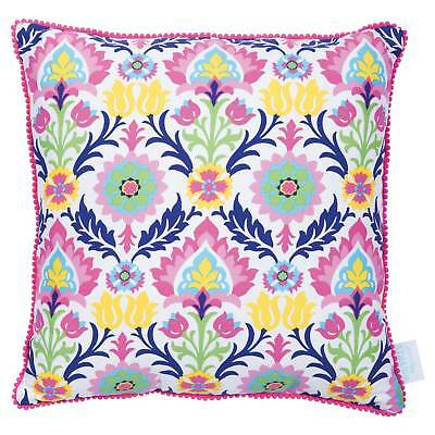 Waverly Baby® by Trend Lab® Throw Pillow - Santa Maria