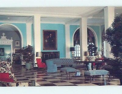 Pre Greenbrier Hotel White Sulfur Springs Near Lewisburg Wv C With Hotels