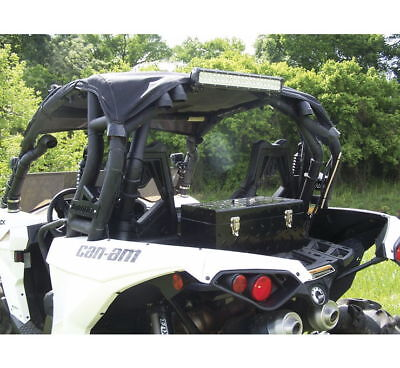 High Lifter ATV Snorkel Kits SNORK-C1M-1