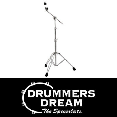 PDP by DW Concept Series Boom Cymbal Stand Double-braced Legs