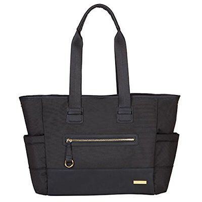 Skip Hop Chelsea Downtown 2 In 1 - Bolso cambiador