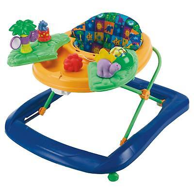 Safety 1st® Sounds 'n Lights Walker - Dino