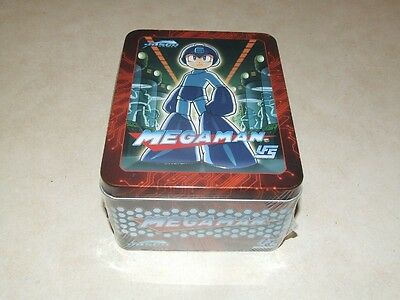 Jasco Magaman UFS Collectible Card Game -  New