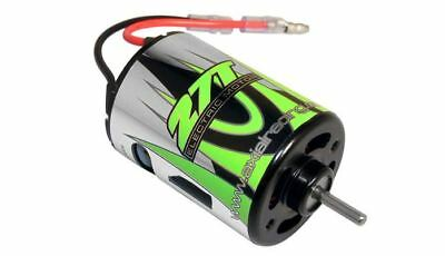 Axial Racing RC Car Electric 27T Brushed Off Road Motor