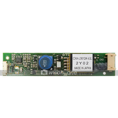 TDK CXA-P1212-VJL PCU-P027A Inverter Board Power Supplier For LCD Replacement