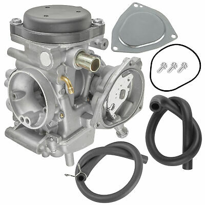Carburetor Fits Bombardier Can-Am Outlander 400 2003-2008