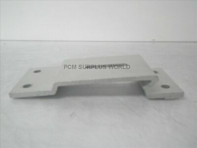 XLCS 88 XLCS88 Flexlink Beam Support Bracket (Used)