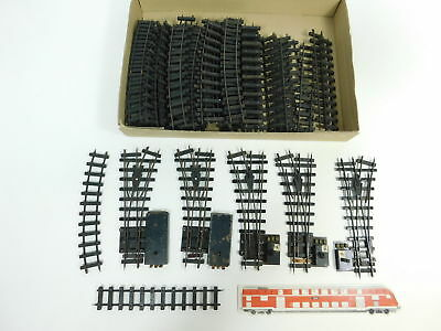 ar212-1 #Diverse Tracks/Points Gauge SN ? 16,5 -17 mm; GDR / VEB ?