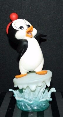 Chilly Willy Figure 160 of 325 (out of box)