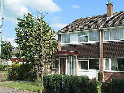 Three Bedroomed House for Sale, Cambridge, UK