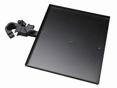 New Strong Universal Bedchair / Chair Accessory Tray For Carp / Match Fishing