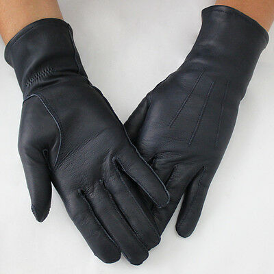 Chester Jefferies Competitor Gloves Ladies Horse And Equestrian