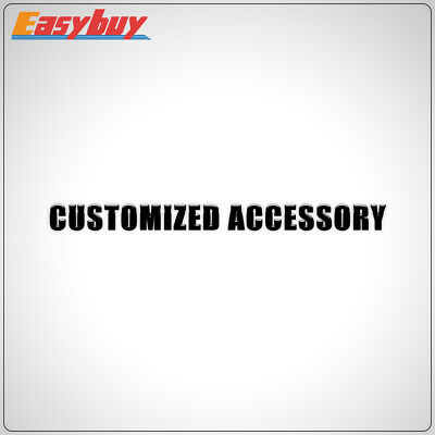 Customized Accessory Postage and so on