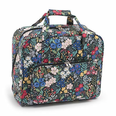 Sewing Machine Bag Storage Bag For Your Sewing Machine Summertime