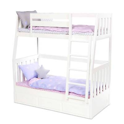 Our Generation® Bunk Bed