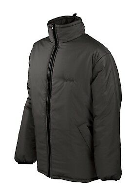 Thermojacke Sleeka Original Snugpak