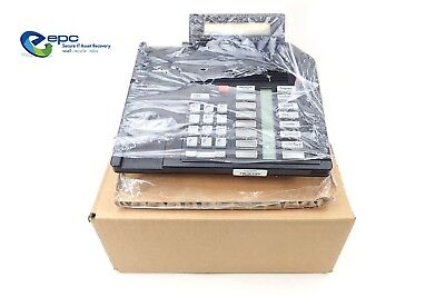 New Nortel Meridian M2616 Wired Telephone