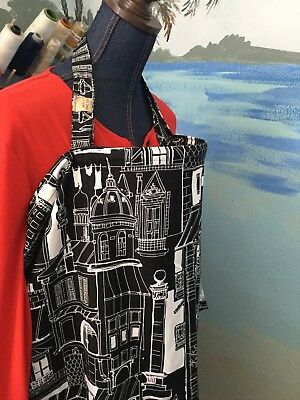 NEW  >NURSING COVER * BREASTFEEDING COVER Up Black White Newest