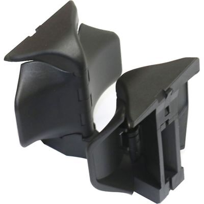 Center Console Cup Holder insert Divider For Mercedes-Benz C E W204 C207 W212