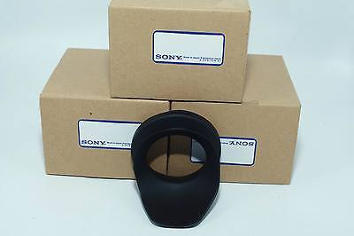 NEW SONY  PDW-750 PDW-790 HDW-F900 PDW-700 PDW800  Eye CUP viewfinder