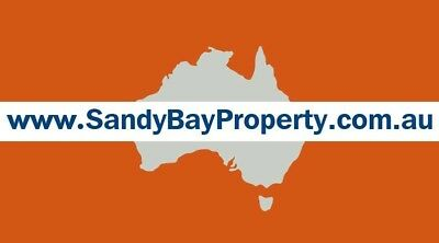 Sandy Bay Property