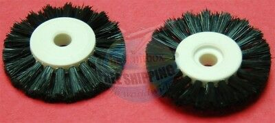 ROUND BRUSH B Singer Knitting Machine SK210 SK218 SK260 SK280 SK360 Spare Parts