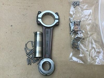 2006 Mercury 20Hp 25Hp Connecting Rod 8835A 4 Jet 20