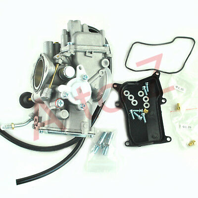 Carburetor for Yamaha Kodiak 400 YFM 400 4x4 4WD Carb ATV YFM400 1993 1994 1995