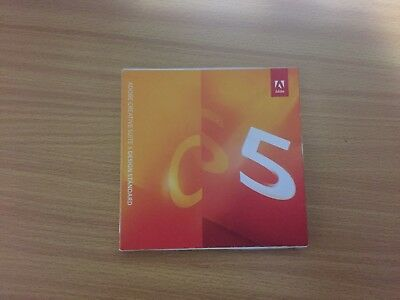 Adobe Store - Adobe Acrobat Pro DC Student and Teacher Edition