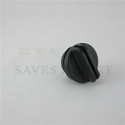 Chainsaw Petrol Tank Cap Spare Parts for Chinese Petrol Chainsaws Chain Saw Z322