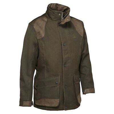 Percussion Sologne Skintane Optimum Jagdjacke