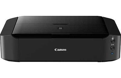 Canon IP8750 Digital Photo Inkjet Printer