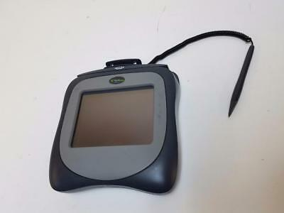 TT8500 Handheld Products HHP Credit Card Scanner/Signature Pad by Honeywell