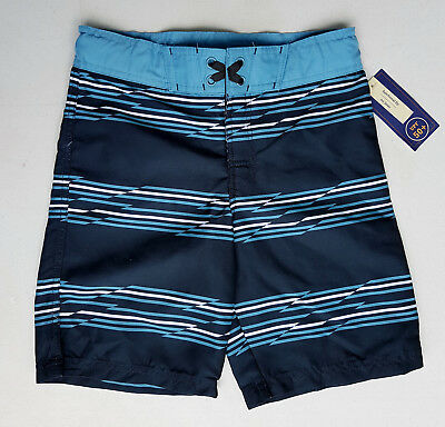Cherokee boys board/swimming shorts. Size 10