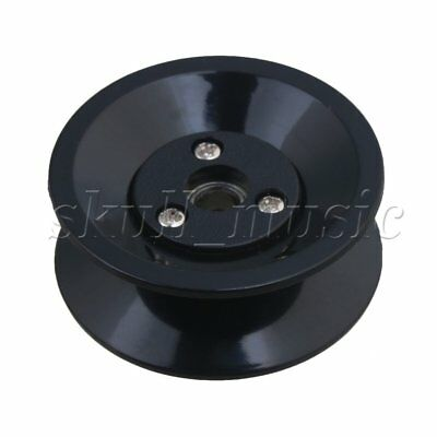 BQLZR High Wear-Resistant Combined Guide Pulley 1004-B05 for Winding Machine