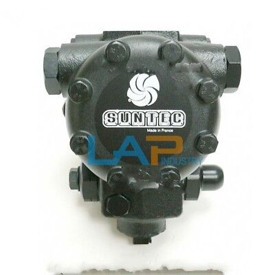 1PC New E6NA1069 Suntec oil pump for diesel oil or Oil-gas dual burner