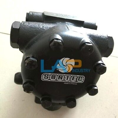 1PC New E4NC1069 Suntec oil pump for diesel oil or Oil-gas dual burner