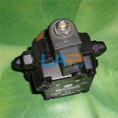 1PC New AL65C9410 Suntec oil pump for diesel oil or Oil-gas dual burner